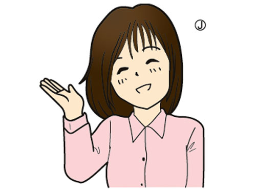 株式会社玉姫スタッフの求人情報を見る