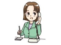 株式会社 横須賀機材の求人情報を見る