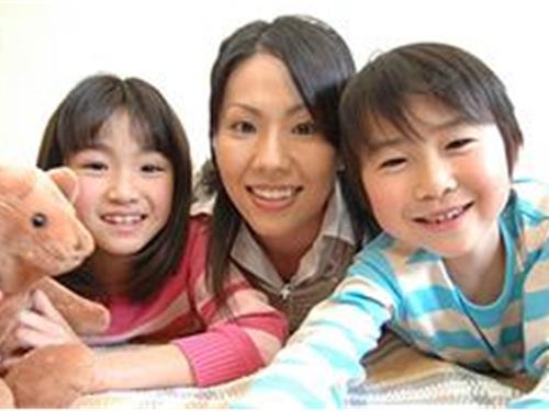 こもれび聖蹟桜ヶ丘教室の求人情報を見る