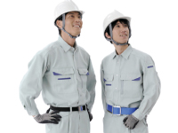藤管工株式会社の求人情報を見る