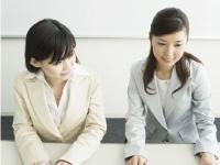 フジ産業株式会社 北関東本部の求人情報を見る