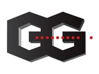 株式会社G&G 仙台営業所の求人情報を見る