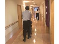 介護付き有料老人ホーム ラ・ナシカこうふの求人情報を見る