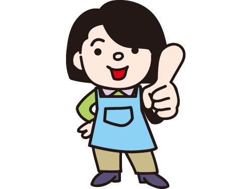 長野北ホームヘルプステーションの求人情報を見る