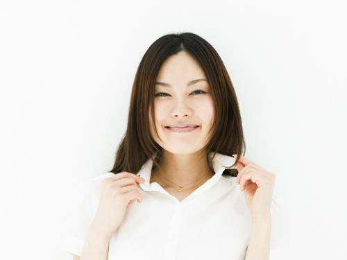 株式会社 エヌティ 久喜営業所の求人情報を見る