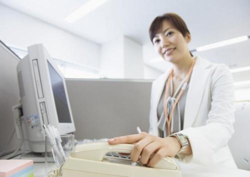 トヨタカローラ博多株式会社の求人情報を見る