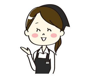 富士国際ホテルの求人情報を見る