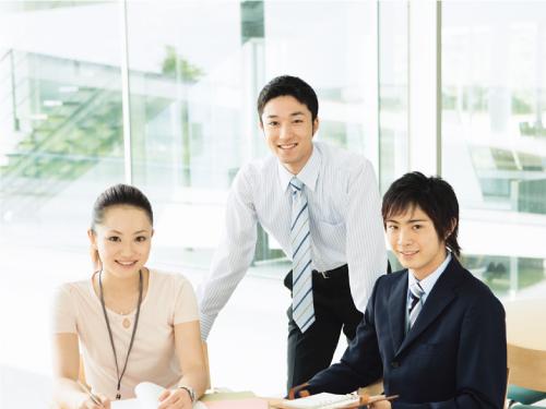 株式会社 倉島商店 いわき建材支店の求人情報を見る