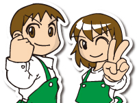 株式会社丸友海苔店の求人情報を見る