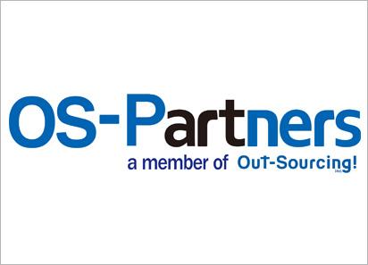 OSパートナーズ 関西事業所 営業課の求人情報を見る