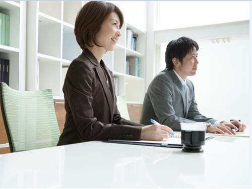 日本生命保険相互会社 ライフプラザ富山 富山サービスオフィスの求人情報を見る