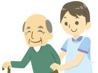 丸光産業株式会社 丸光ケアサービス田村支店の求人情報を見る