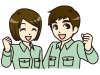 茨城県クリニック・クリーン協会の求人情報を見る