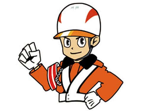 青森みちのく警備保障㈱十和田営業所の求人情報を見る