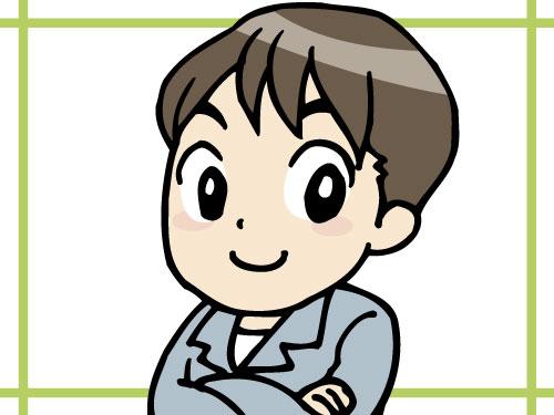 ヤマト・スタッフ・サプライ株式会社 北信越支店の求人情報を見る