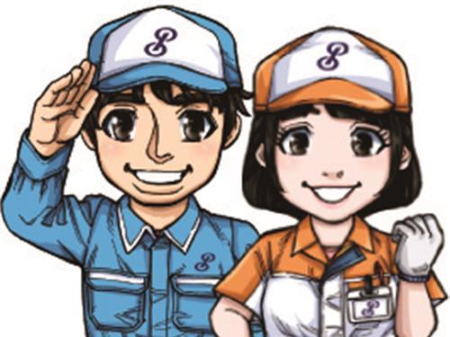 トランコムSC株式会社 大田原事業所の求人情報を見る