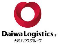 大和物流株式会社 仙台営業所の求人情報を見る