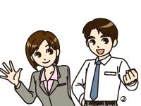 読売センター加須南部の求人情報を見る