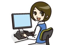 株式会社ハクホウ 鉾田テクニカルセンターの求人情報を見る