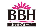 事業所ロゴ・ニューセントラルホテル勝田の求人情報