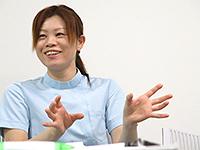 医療法人相雲会 小野田病院の求人情報を見る
