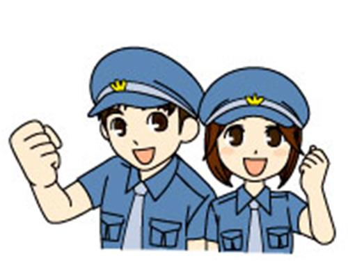 株式会社東京R&Rの求人情報を見る