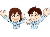 関東エース物流株式会社 尾島営業所の求人情報を見る