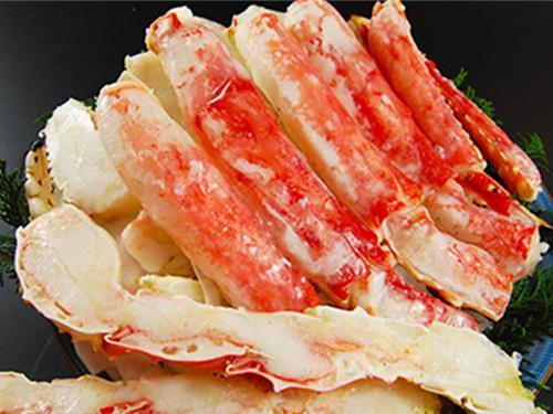 角上魚類は日本一を目指す魚屋です!