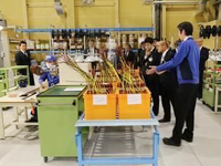 有限会社ワインデング福島 原町新工場の求人情報を見る