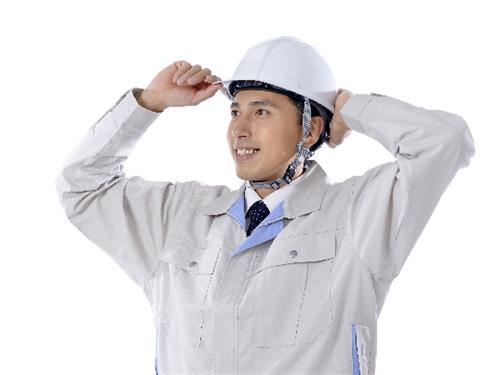 有限会社 藤枝基礎工業の求人情報を見る