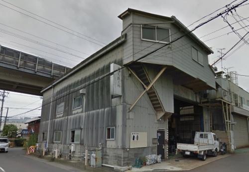京いち鉄工所 の求人情報を見る