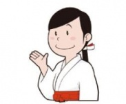宮地嶽神社の求人情報を見る