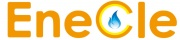 会社ロゴ・堀川産業㈱__宇都宮北部営業所の求人情報
