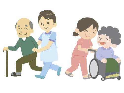 社会福祉法人 桜福祉会 特別養護老人ホームさくらの求人情報を見る