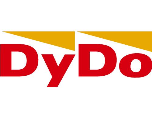 株式会社 ダイドードリンコサービス関東の求人情報を見る