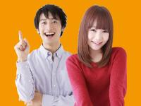 Japan Createの求人情報を見る
