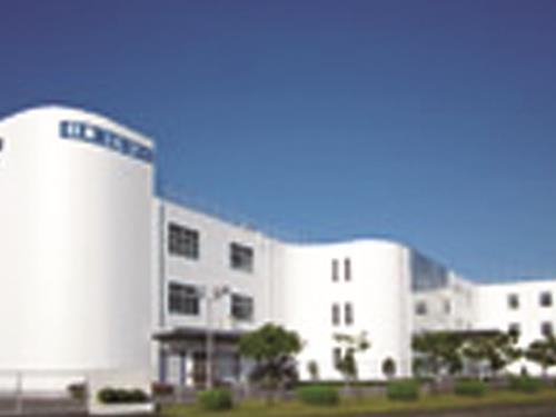 日本コルマー株式会社の求人情報を見る