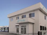 株式会社ベストロジ栃木の求人情報を見る