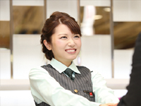 マルハン 那須塩原店【0801】の求人情報を見る