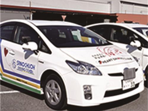 南渋川自動車教習所の求人情報を見る