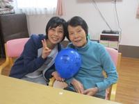 新日本通産株式会社の求人情報を見る