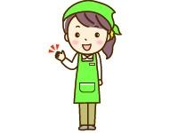 日東カストディアル・サービス株式会社 奈良支店の求人情報を見る