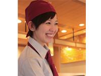 寿司しゃぶしゃぶ食べ放題 寿司めいじん延岡店の求人情報を見る