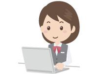 あいおいニッセイ同和損害保険株式会社 富山サービスセンターの求人情報を見る