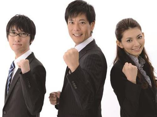 NHK富山放送局 営業部地域スタッフ募集係の求人情報を見る
