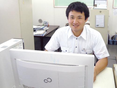 セイノースーパーエクスプレス株式会社 高崎航空営業所の求人情報を見る