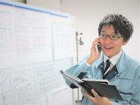 株式会社インテック 静岡支店の求人情報を見る