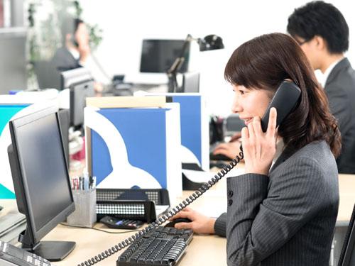 株式会社エイブル 広野事務所の求人情報を見る