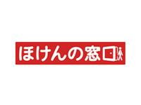 ほけんの窓口 甲府昭和店の求人情報を見る