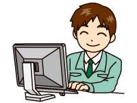 第一ビジネス・フォーム株式会社 盛岡支店の求人情報を見る